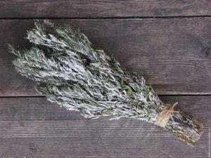 травы для окуривания