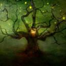 дерево души