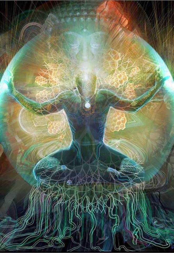 плюсы медитации