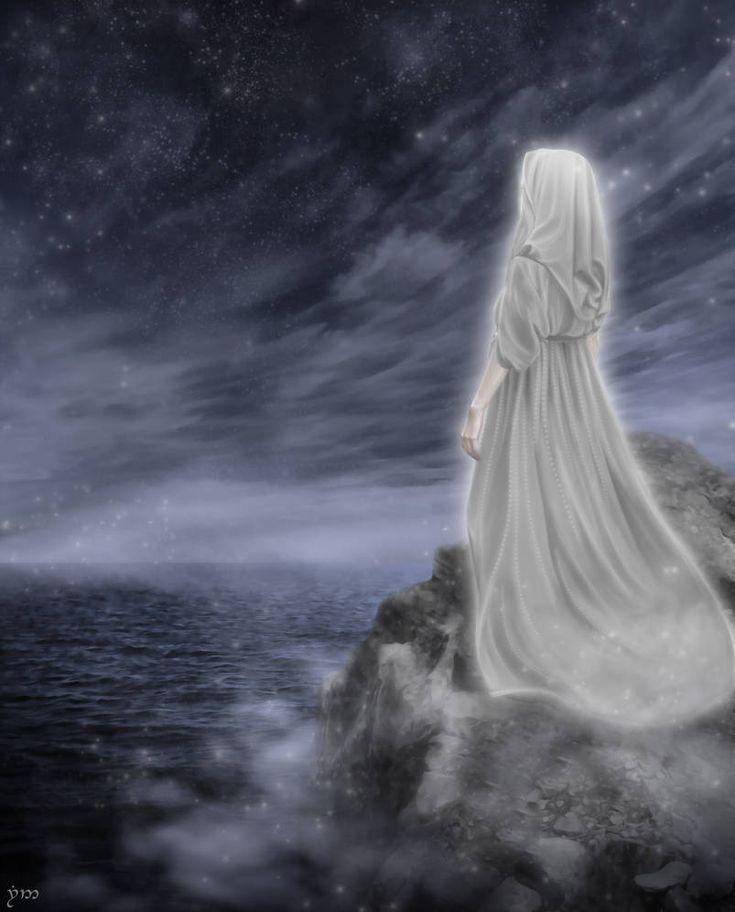 тацита богиня молчания