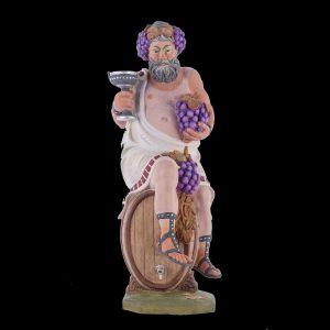 Греко-римские боги