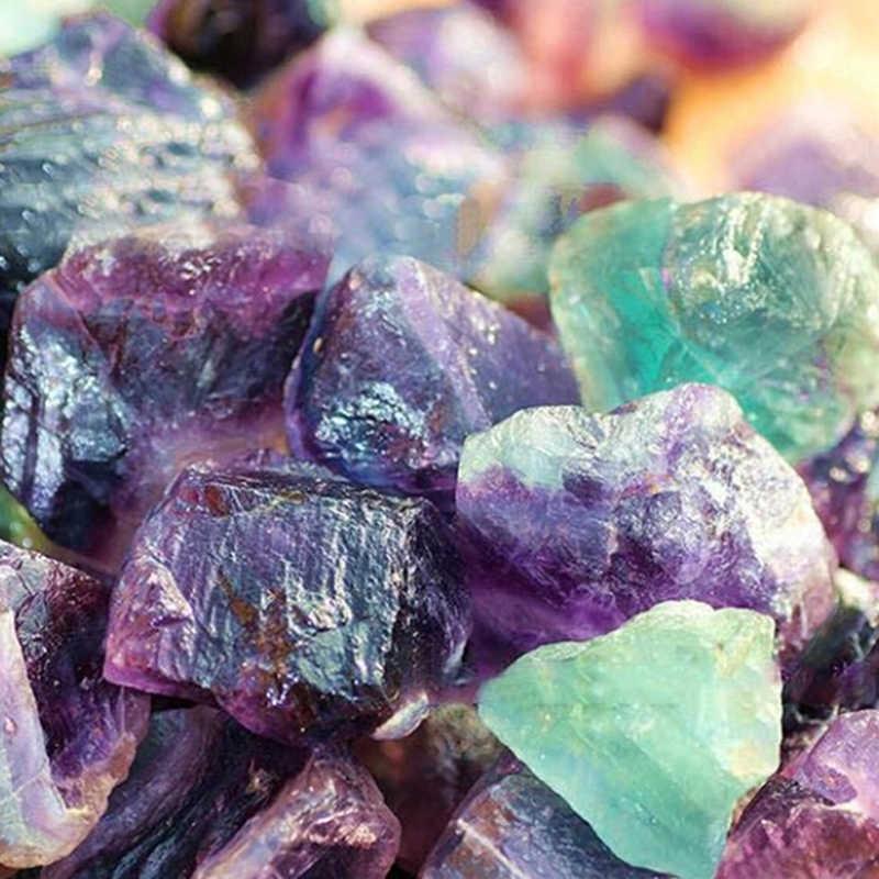 камень флюорит купить в спб