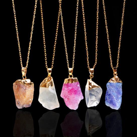 камни по гороскопу