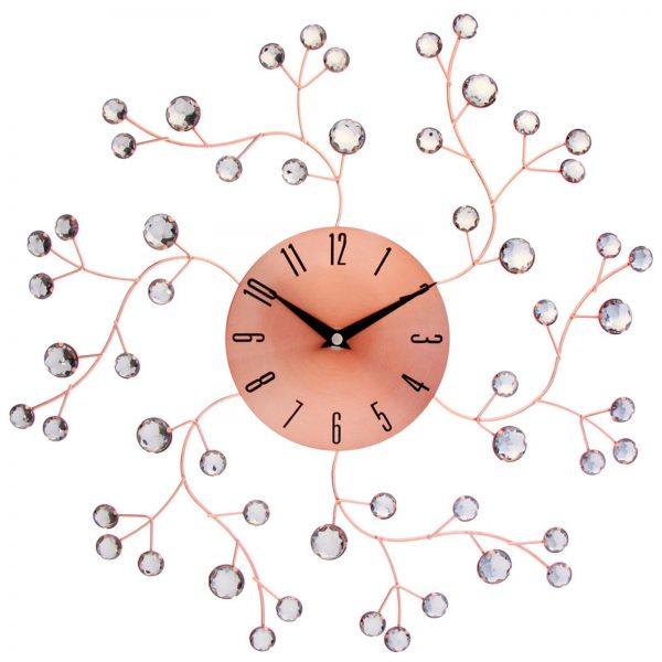 часы медные