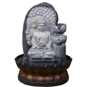 фонтан настольный Медитация