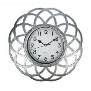 часы плетение