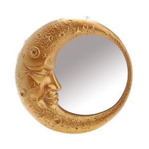 зеркало месяц