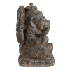 статуя ганеша