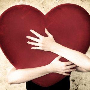 расклад на любовь