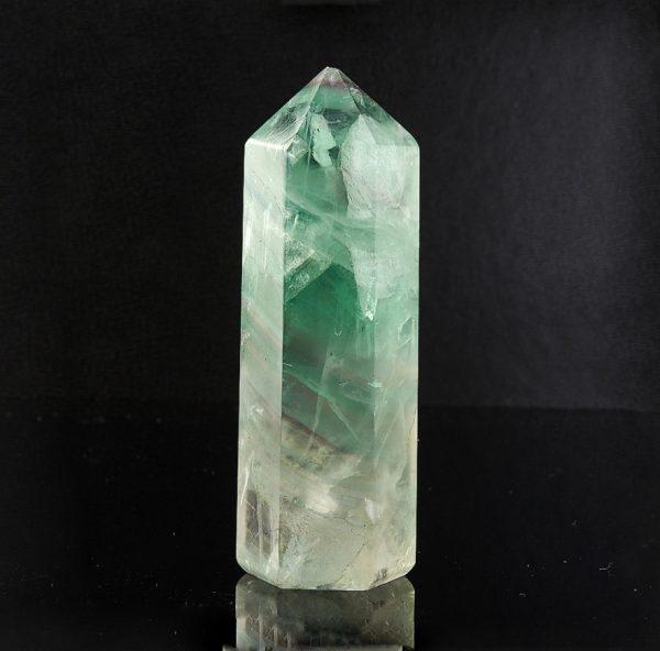 кристалл флюорита купить