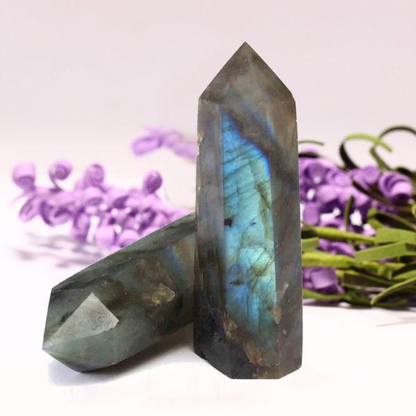 кристалл лабрадор