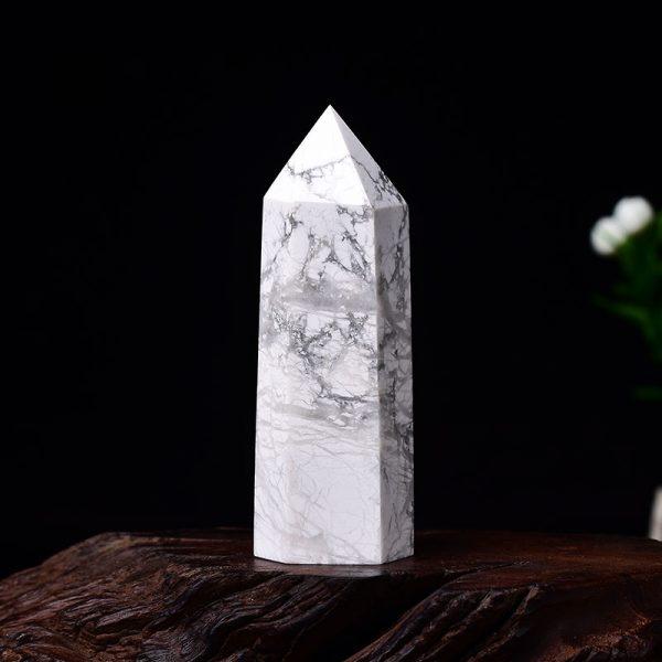 натуральный камень кахолонг