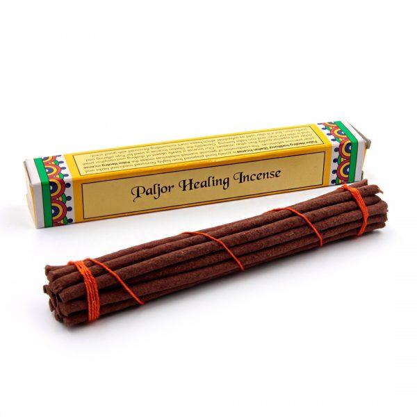 Благовония тибетские безосновные