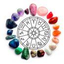камни и кристаллы по знакам зодиака