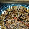 часы календарь майя купить
